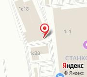 Галс.ру