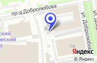 Схема проезда до компании БИЗНЕС-ЦЕНТР БАСТИОН КАПИТАЛ в Москве