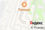 Схема проезда до компании Мастерская по ремонту одежды и обуви в Москве