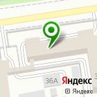 Местоположение компании Город