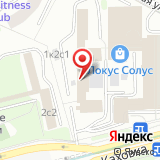 Военный комиссариат Московской области
