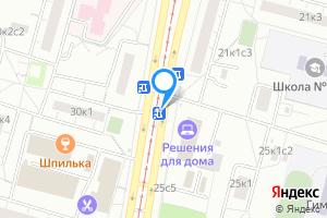 Сдается комната в Москве Чертановская ул.