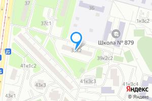 Сдается комната в Москве Чертановская 39 к 2