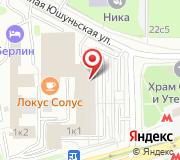 Территориальный орган Федеральной службы государственной статистики по г. Москве
