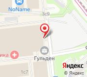 Sotino.ru