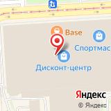 ЗАО Станкозавод им. С. Орджоникидзе
