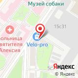 ООО ТРАНКОН