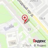 ЕИРЦ Бутырского района