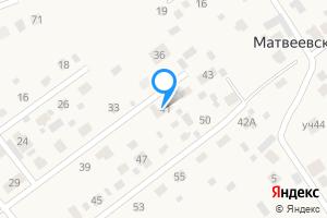Сдается двухкомнатная квартира в Подольске деревня Матвеевское, Оборонная улица, 41