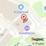 ООО СБ Банк
