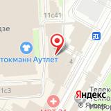 Гидротэкс-СПб
