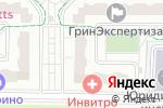 Схема проезда до компании Недорогие пиявки купить на ВДНХ с доставкой в Москве