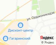 Орджоникидзе ул