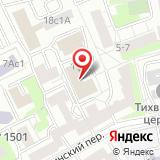 ООО КБ Союзный