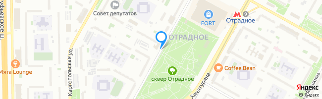 улица Санникова