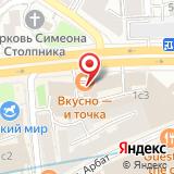 ООО ИНРЕСБАНК