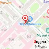 ООО Ваша Любимая Типография