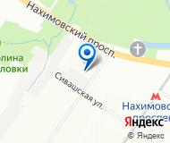 «Эдвайс Финанс» ООО
