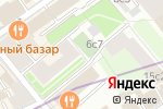 Схема проезда до компании Дом поэтов в Москве
