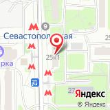ЗАО МОССТРОЙЭКОНОМБАНК
