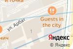Схема проезда до компании КУПИТЬ КОКAИН MATANGA@MY.COM ПРОДАМ МЕТAДОН КОКAИН ГAШИШ ГИДРАПОНИКУ, ПРОБЫ, ГАРАНТИИ, ФОТО ТОВАРА в Москве