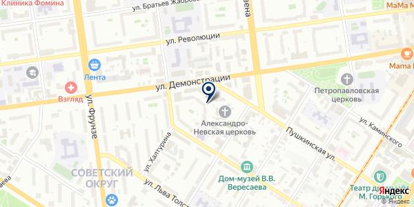 Нацкредит автоломбард тула автоломбарды в волгограде красноармейский район