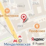 Gps-Russian.ru
