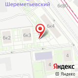 ООО ВентЭлектро
