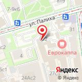 Строймонтажсервис-Р
