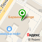 Местоположение компании VL
