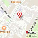 ЗАО АКБ Военно-Промышленный Банк