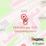 Городская клиническая больница №55