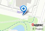КВАДРАТУРА.ru на карте