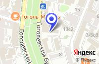 Схема проезда до компании КИНОВИДЕОКОМПАНИЯ ФИЛЬМ+ в Москве