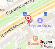 Министерство жилищно-коммунального хозяйства Московской области