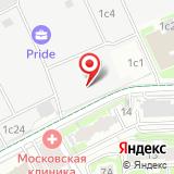 ООО Абамет