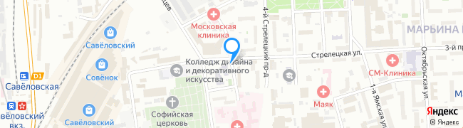 Новотихвинская улица