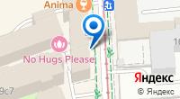 Компания Магазин по реализации таможенного товара на Сущёвской на карте