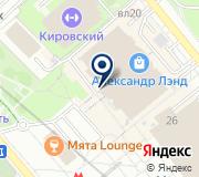 ZENDEN, сеть магазинов