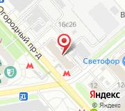 КБ САТЕЛС-БУТЫРСКАЯ