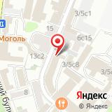 ЗАО Техновагон