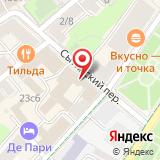 ПАО АКБ Русский Земельный Банк