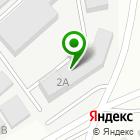 Местоположение компании Содружество