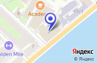 Схема проезда до компании КБ МЕЖДУНАРОДНЫЙ МОСКОВСКИЙ БАНК в Москве