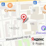 ЗАО КБ ЛОКО-Банк