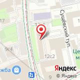 ЗАО Риэлти-Город