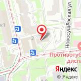 ООО Банк БЦК-Москва