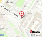 УФСИН России по Тульской области
