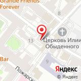 Воркуева и Партнеры