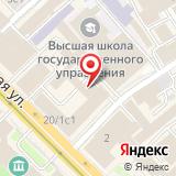 ООО КБ Банк Расчетов и Сбережений
